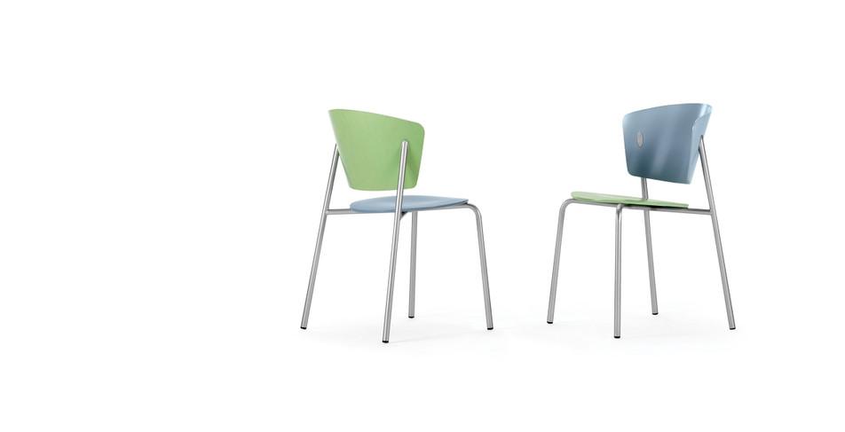 Leland Furniture (10).jpg