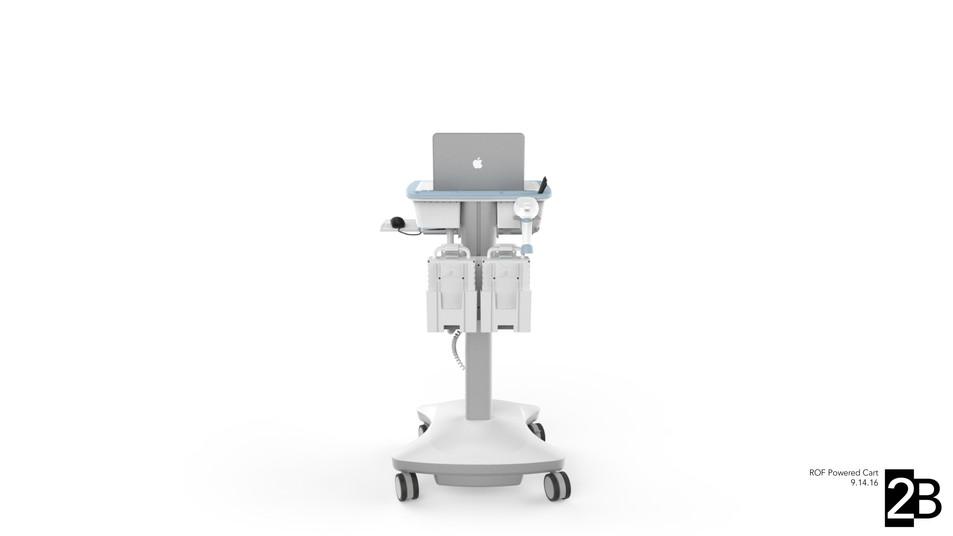 Medical Cart (5).jpg