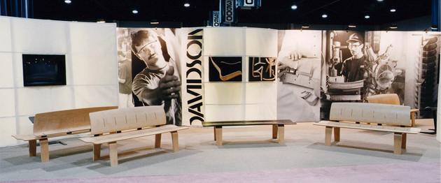 Davidson Plyforms Showroom.jpg