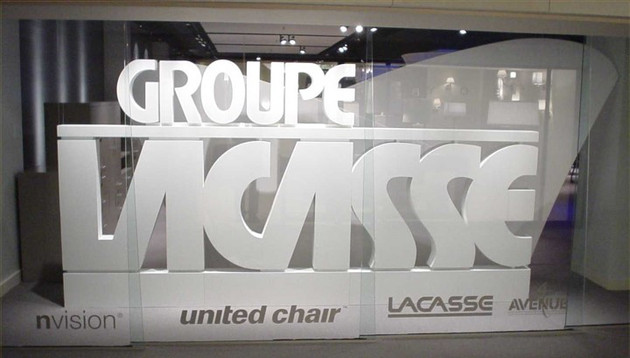 Groupe Lacasse (2).jpg
