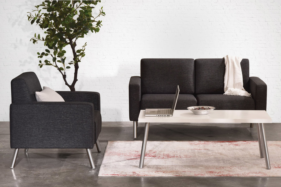 Integra Furniture (7).jpg