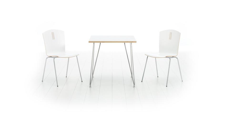Leland Furniture (13).jpg