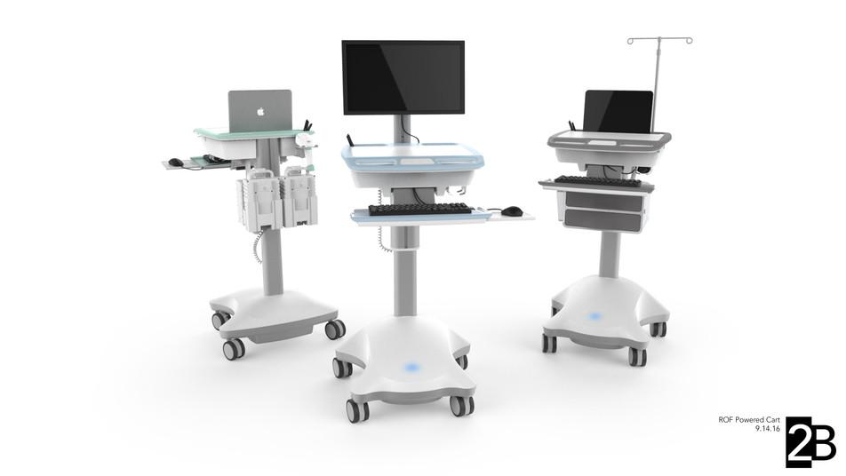 Medical Cart (2).jpg