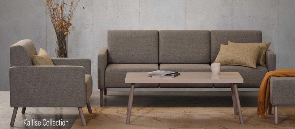 Integra Furniture (1).jpg