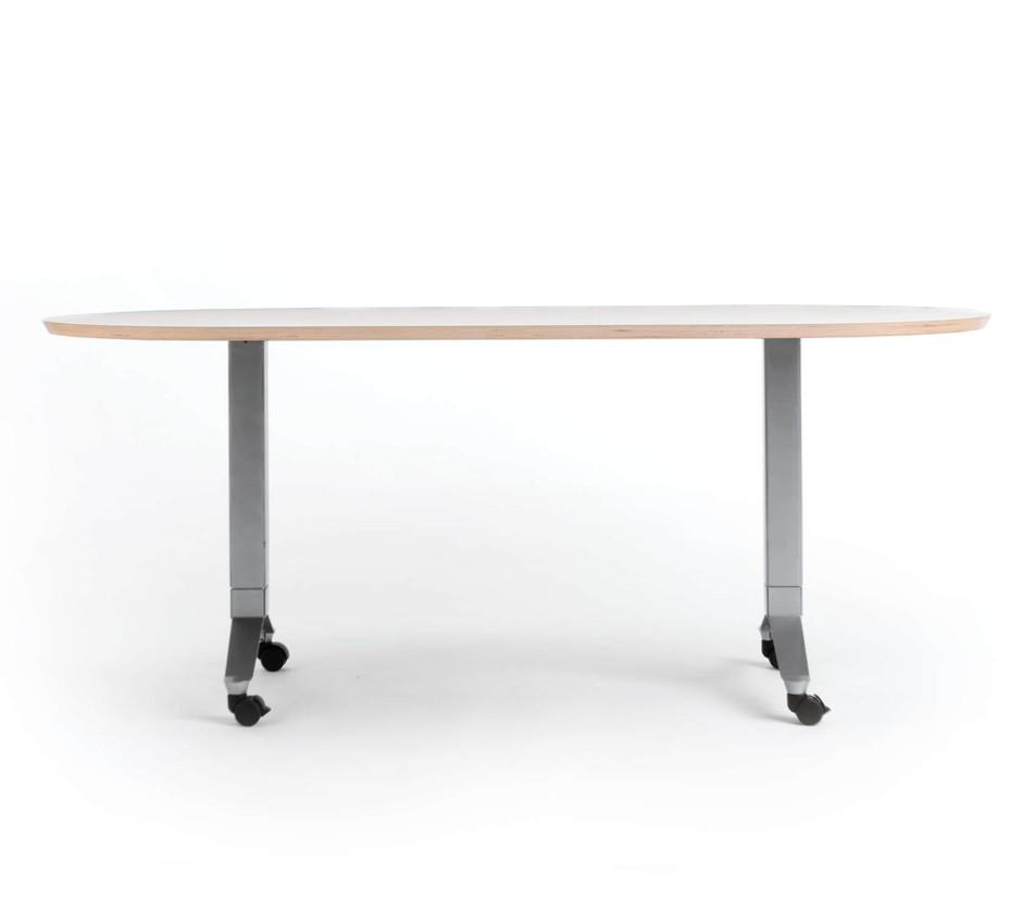 Leland Furniture (7).jpg