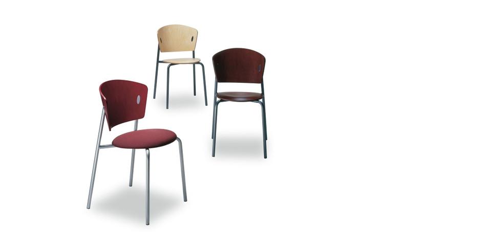 Leland Furniture (11).jpg