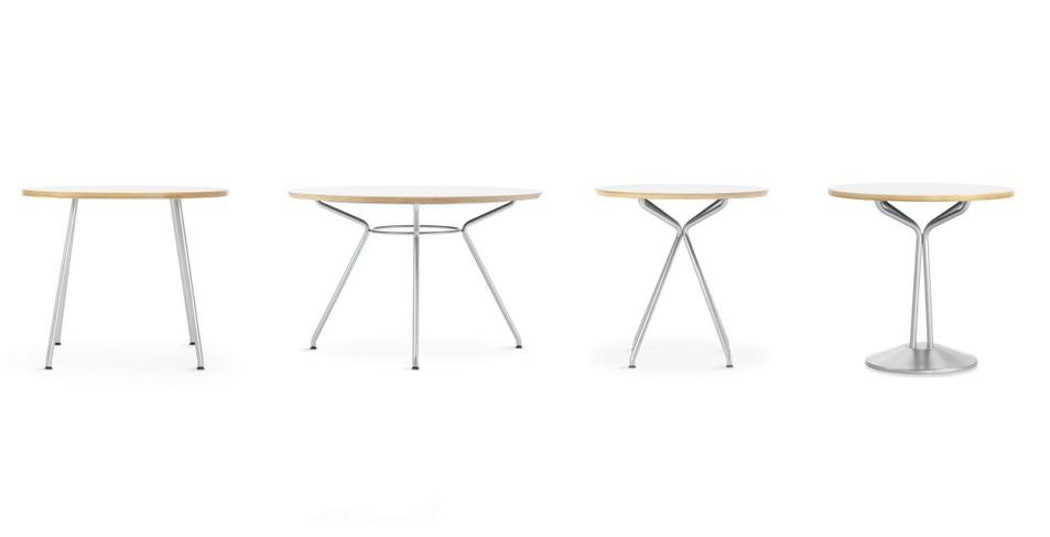 Leland Furniture (4).jpg