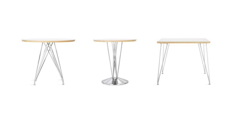 Leland Furniture (2).jpg