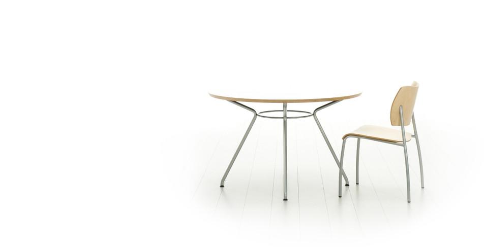 Leland Furniture (5).jpg
