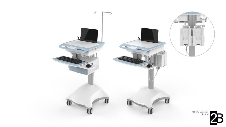 Medical Cart (6).jpg