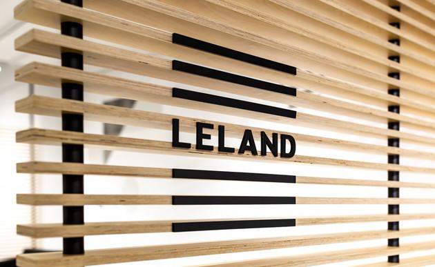 Leland 2018 (22).jpg