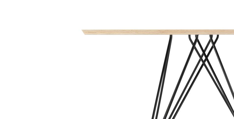 Leland Furniture (6).jpg
