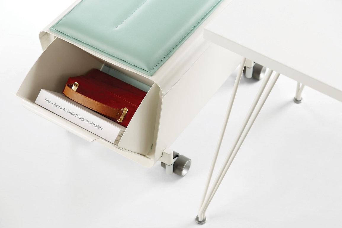 ebb-mobile-leland11930-r-darker-floor-cm
