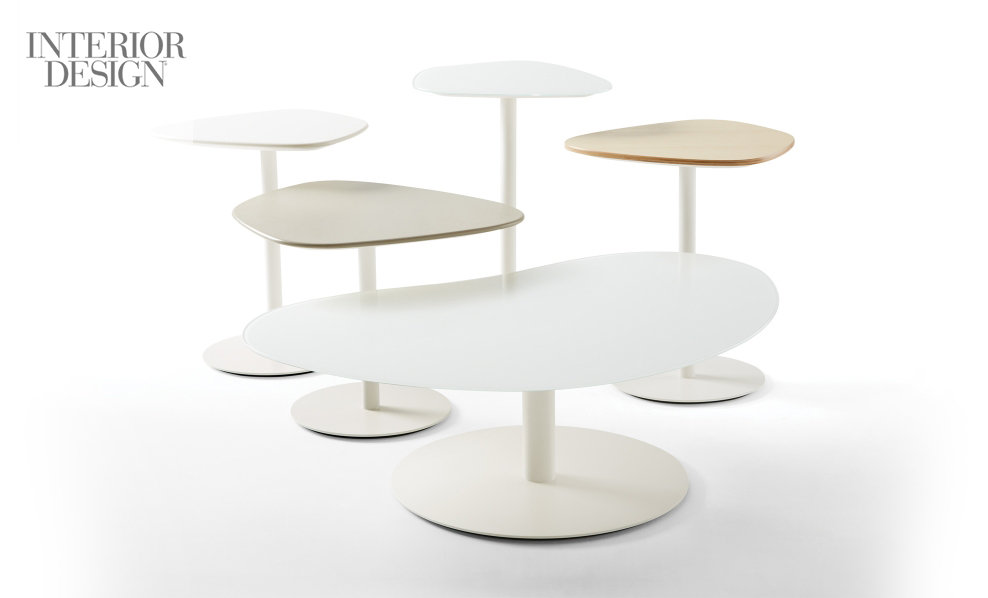 Leah-Tables2-1170x598.jpg