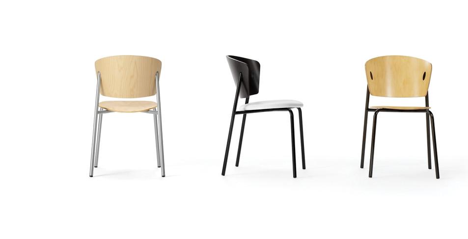 Leland Furniture (9).jpg