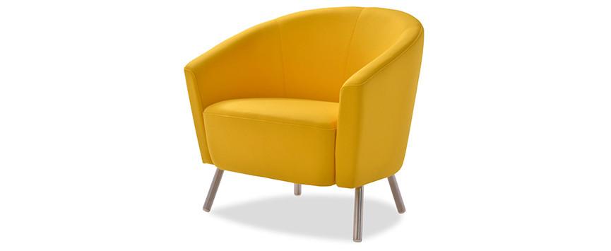 Integra Furniture (5).jpg