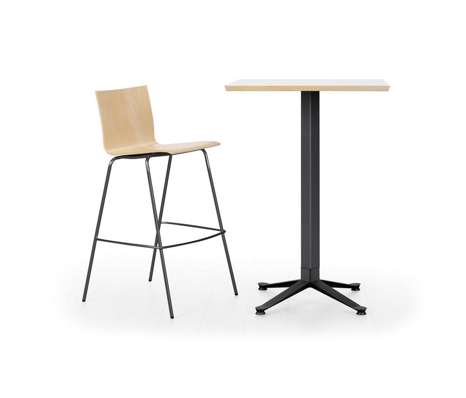 croix-bar-table-1-b.jpg