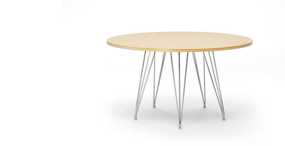Leland Furniture (1).jpg