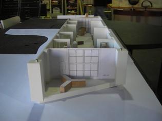 Leland NeoCon 2009 (17).JPG