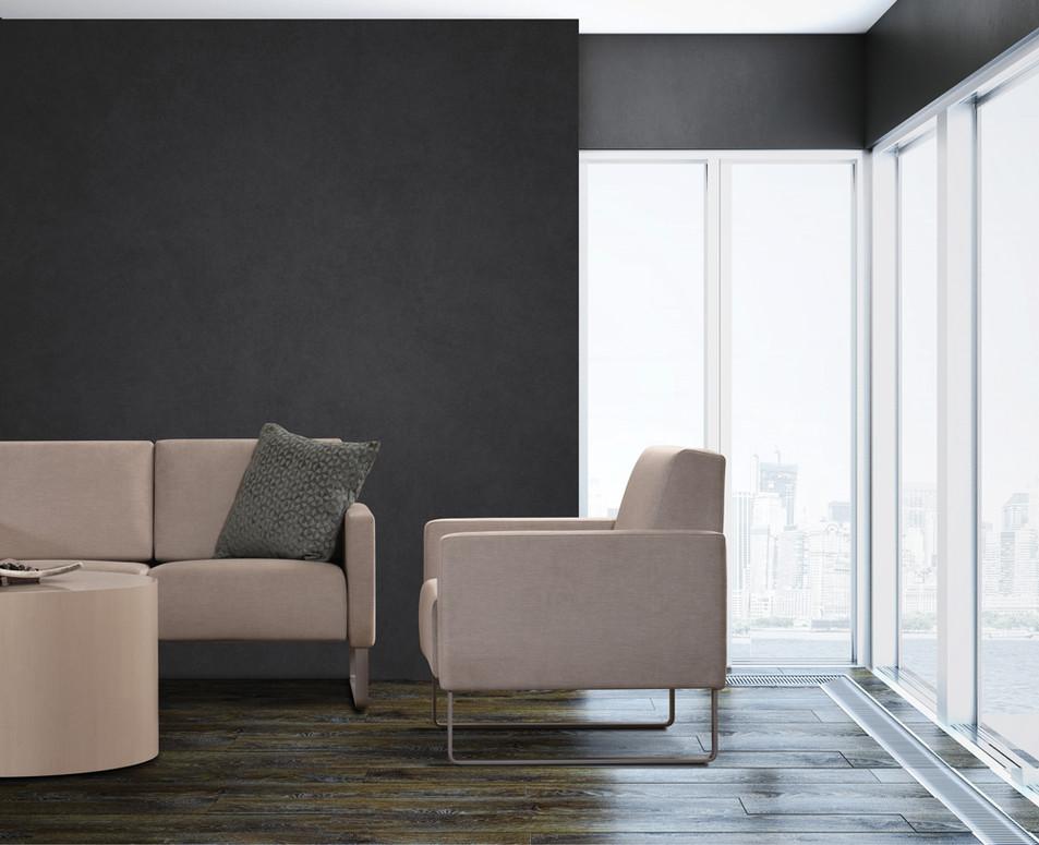 Integra Furniture (6).jpg