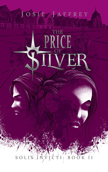 The Price of Silver - Amethyst.jpg