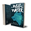 Thumbnail: The Wolf and The Water (Signed)