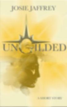 Ungilded Cover.jpg