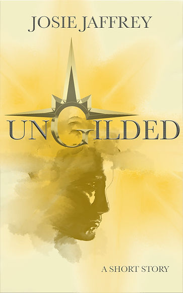 Ungilded Cover.jpg