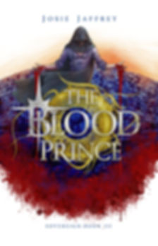 The Blood Prince Kindle Cover.jpg