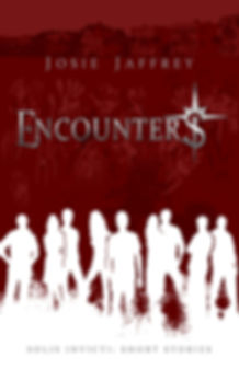 Encounters Kindle Cover.jpg