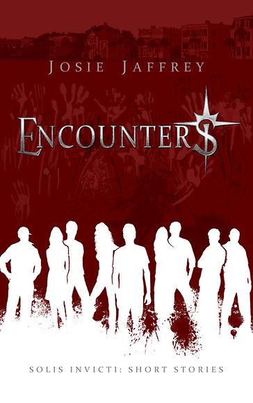 Encounters Kindle Cover.jpg