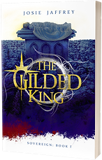 THE GILDED KING (11)_edited.png