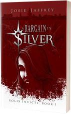 BARGAIN IN SILVER (11)_edited.png