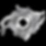Eye Logo - 2.png