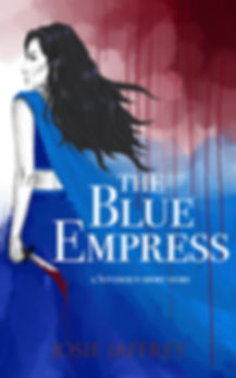The Blue Empress cover.jpg