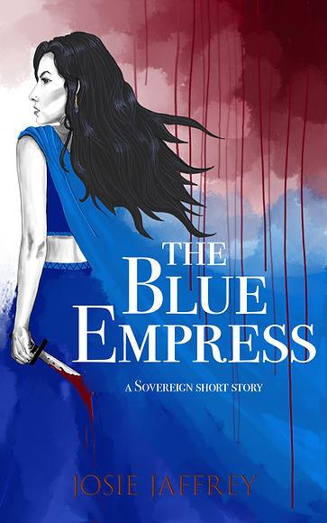 The Blue Empress cover.jpg