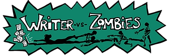 WritervsZombies Header.png