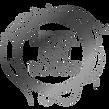 Silver Sun Books - logo - silver.png