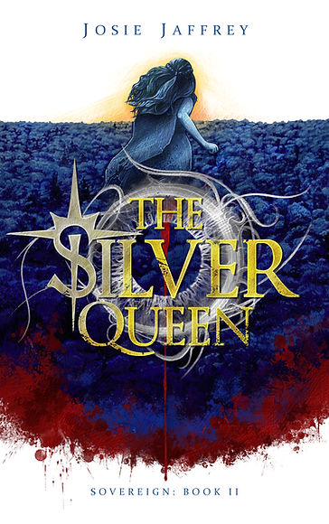 The Silver Queen cover.jpg