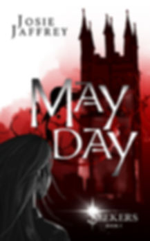 May Day Kindle Cover.jpg