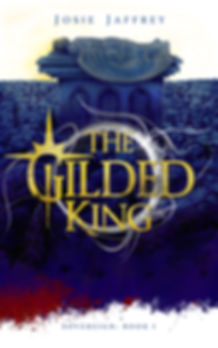 The Gilded King Kindle cover.jpg