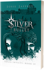 THE SILVER BULLET (11)_edited.png