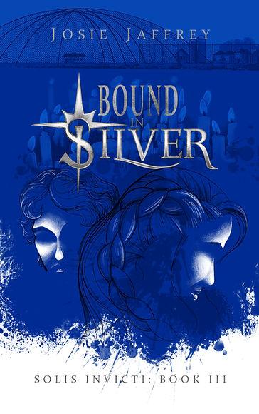 Bound in Silver - Sapphire.jpg