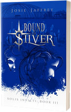 BOUND IN SILVER (11)_edited.png