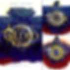 Website - Sovereign.png