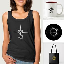 Website - Merchandise 2.png