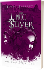 THE PRICE OF SILVER (11)_edited.png