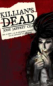 Killian's Dead Cover.jpg