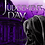 Thumbnail: Judgement Day (Signed)