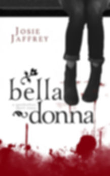 Bella Donna Cover.jpg